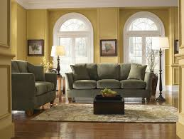 sage green sofa Living Room with apartment couches apartment sofas
