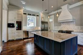 terrific blue rectangle modern wooden kitchen islands with sink and dishwasher stained ideas