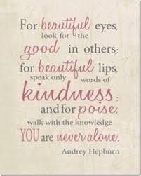 Audrey Hepburn Quote For Beautiful Eyes Best Of Audrey Hepburn Quote Blonde X 24 Pinterest Audrey Hepburn