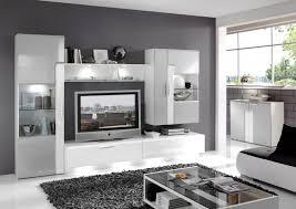 Braune Fenster Welche Fassadenfarbe Temobardz Home Blog