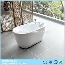 small bathtub sizes china small bathtub sizes china small bathtub sizes manufacturers and suppliers on small