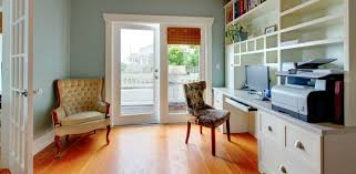 Declutter home office Clean The Organizing Zone Declutter Your Home Office Nyc Professional Office Organizer