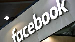 Image result for Facebook rolls back ban on cryptocurrency ads