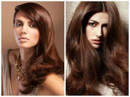 Chocolate Auburn Hair Color Best At
