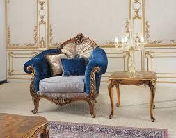 modern victorian furniture. Victorian Era Furniture Style Modern
