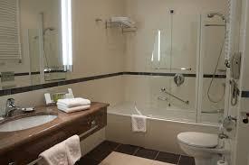 Kansas City Bathroom Remodeling Decor