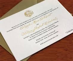 wedding invitation wording dress codes letterpress wedding Wedding Invitation Wording Guest wedding invitation black tie dress code wording with foil stamped wedding invitation wording guest names