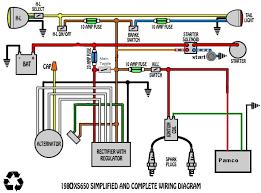 110cc wiring diagram taotao 110cc atv wiring diagram \u2022 wiring 110cc electric start wiring diagram at Chinese 110 Atv Wiring Diagram