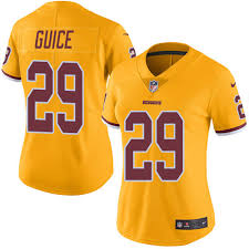 Washington Official Jersey Nfl - Shop Guice Authentic Limited Redskins Football Elite Wholesale Nike Derrius ebdbdaaeaf|Check Single Game Ticket Availability