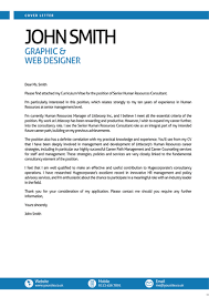 Best Cover Letter Templates Get Form Templates