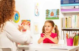 Occupational Therapy Aide What Does An Occupational Therapy Aide Do And How To Become One