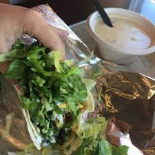 Mucho Burrito Gluten Free Chart Mucho Burrito 2019 All You Need To Know Before You Go
