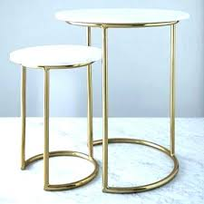 round marble top tables marble coffee table coffee tables round marble top coffee tables uk