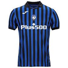 Danxen - Herren Fußball Marco Carnesecchi #1 Heimtrikot Blau Schwarz Trikot  2020/21 Hemd Schweiz