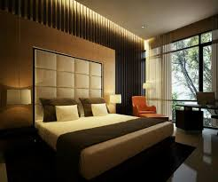 Masculine Bedroom Paint Colors Masculine Bedroom Paint Colors Dark Brown Cubical Nightstand Drum