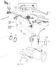 Amazing mga 1500 wiring diagram photos electrical wiring diagram