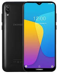 Смартфон <b>DOOGEE X90</b> — купить по выгодной цене на Яндекс ...