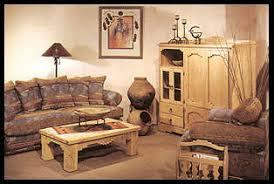 southwestern living room furniture. Southwest Living Room Furniture Southwestern J