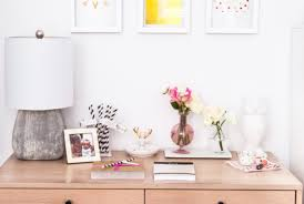 girly office accessories. Full Size Of Desk:girly Office Desk Accessories Girly Decor Photos Wonderful O