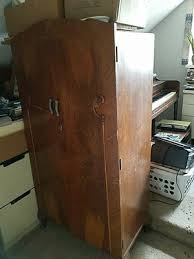 Cws pelaw antique armoires Cws Ltd Antique Armoire For Sale In Stafford Tx Jigsyco New And Used Antique Armoires For Sale In Stafford Tx Offerup