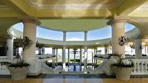 Image result for grand palladium jamaica images of resort