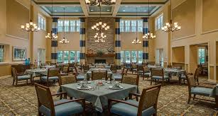The Palms at Ponte Vedra Assisted Living & Memory Care
