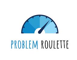 Image result for problem roulette