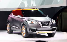 2018 nissan kicks usa. contemporary 2018 nissan kicks specification on 2017 rumors concept and 2018 usa n
