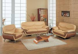 Italian Leather Living Room Furniture Living Room Modern Italian Living Room Furniture Large Carpet