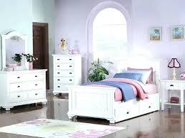 Teen Bedroom Set Girls Bedroom Set Teen Girl Bedroom Furniture Teen Girls  Bedroom Furniture Best Of .