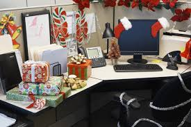 decorating your office cubicle. As Many Of You May Know, I First Created The Cubicle Chick In Order To Blog About And Discuss Workplace Matters. While Have Deviated A Little Away Decorating Your Office