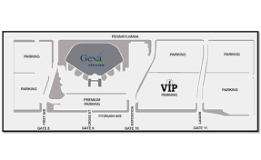 Starplex Pavilion Dallas Tx Seating Chart View
