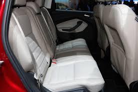 ford escape interior colors 2014. ford escape interior    2017 rear seats colors 2014