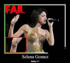 Best Selena Gomez Memes via Relatably.com