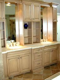 Bathroom Cabinets 30 Bathroom Vanity Rta Bathroom Cabinets Small