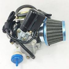 150cc go kart parts performance carburetor w filter manco helix carbide zircon 150cc go kart carb