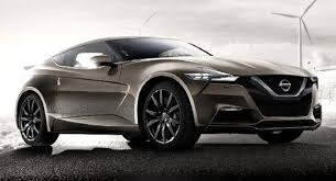 new nissan z 2018.  2018 2017 nissan z car changes to new nissan z 2018