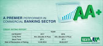 Nrb Bank Dps Chart Home Service First