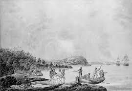 essay on war of  the war of 1812 essay