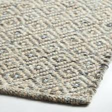 pottery barn gray jute rug home and furniture fabulous gray jute rug at chunky wool and ivory pottery barn gray pottery barn grey jute rug