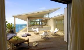 australia beach house designs elevated plans