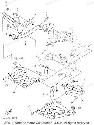 1987 yamaha warrior 350 wiring diagram within