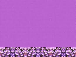 light purple backgrounds for powerpoint. Contemporary Purple Purple Texture With Flower Background To Light Backgrounds For Powerpoint O