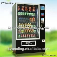 Buy Vending Machines Australia Stunning Drinks Vending Machine China Big Vending Machine Manufacturer