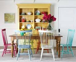 bright dining chairs chairs colorful dining room chairs colorful dining chairs inspiration idea colorful dining room