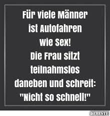 Hahahaa Steffi Sex Lustig Lustige Sprüche Und Witzig