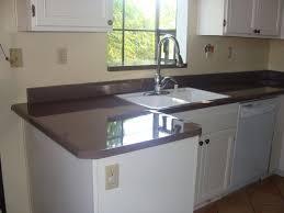 image of laminate countertop sheets