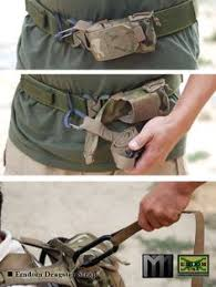 <b>Drink Tube Clip Gear</b> Water Pipe Hose Clamp Backpack Molle ...