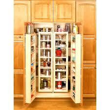 rubbermaid kitchen storage shelves medium size of of door kitchen organizer stacking shelf for kitchen cupboard