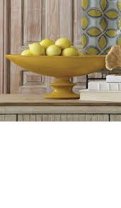 Yellow Accessories For Living Room 17 Best Images About Yellow Vases On Pinterest Yellow Home